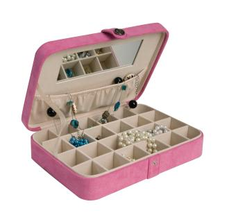 jewelry box hinges and catches
