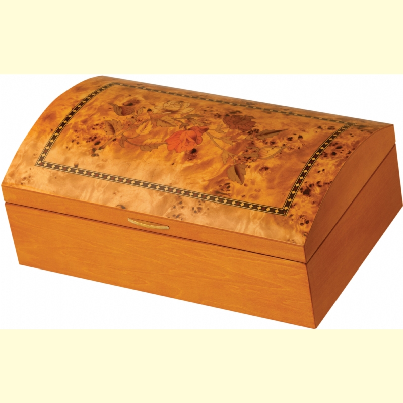 jewelry boxes by mele