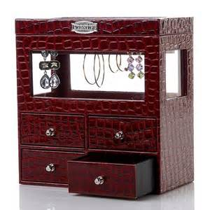 jewelry boxes for earrings