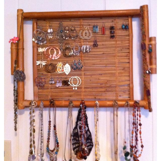 jewelry holder tray