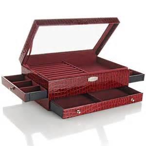 modern jewelry box design