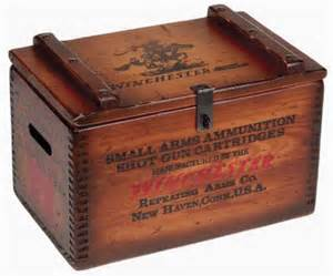 old wooden boxes for sale