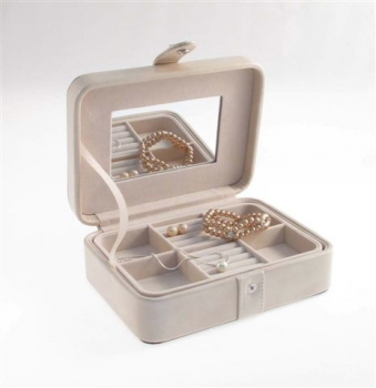 wholesale jewelry box packaging
