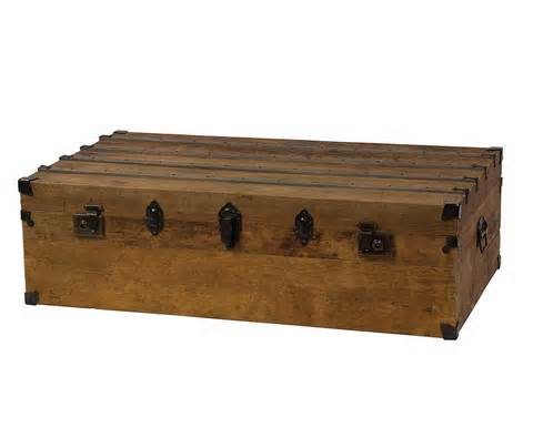 wood crates for sale in orange county