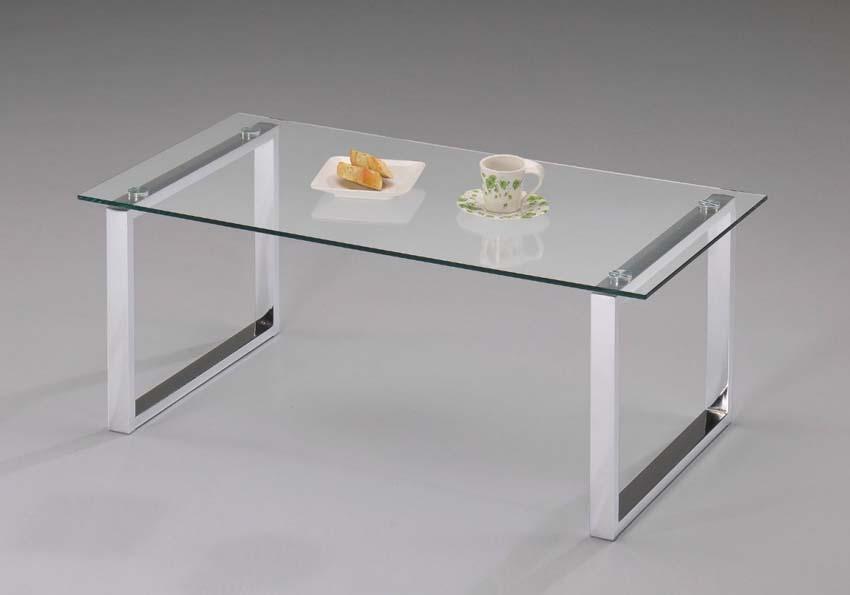 Acrylic coffee table cheap