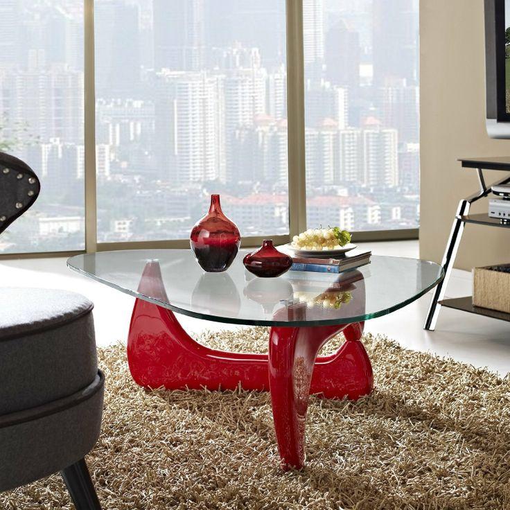 Noguchi coffee table amazon