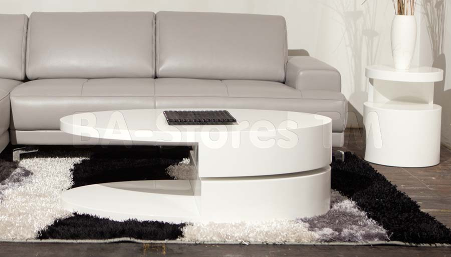 Buy coffee table online