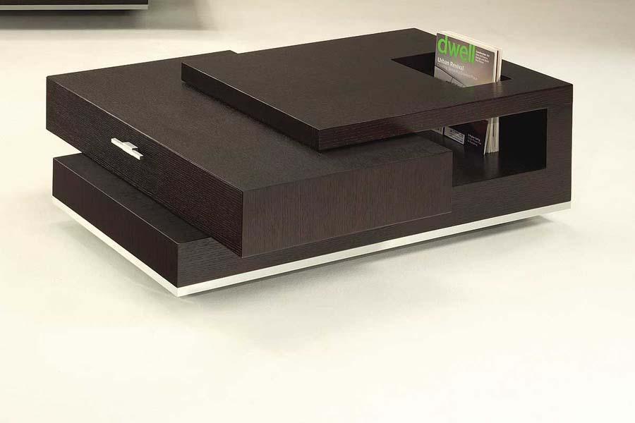 Coffee tables designer european furniture