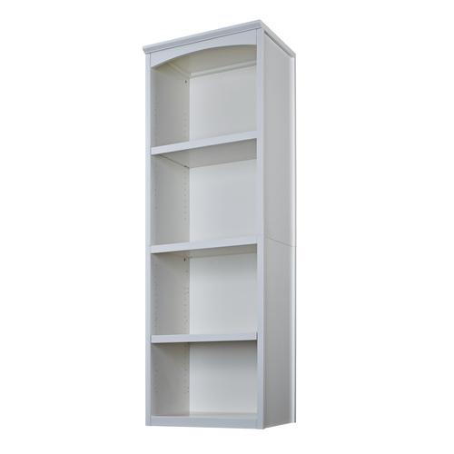 adjustable closet shelving lowes