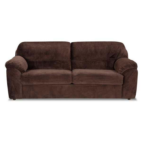 affordable quality couches