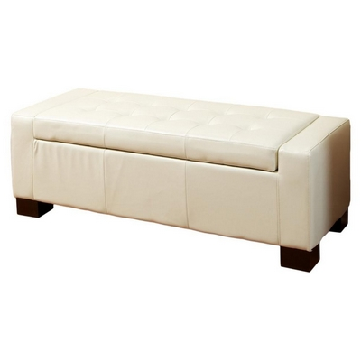 affordable storage benches