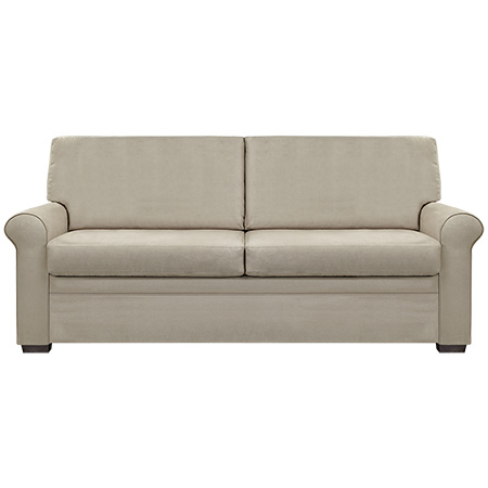 american leather sleeper sofa retailers