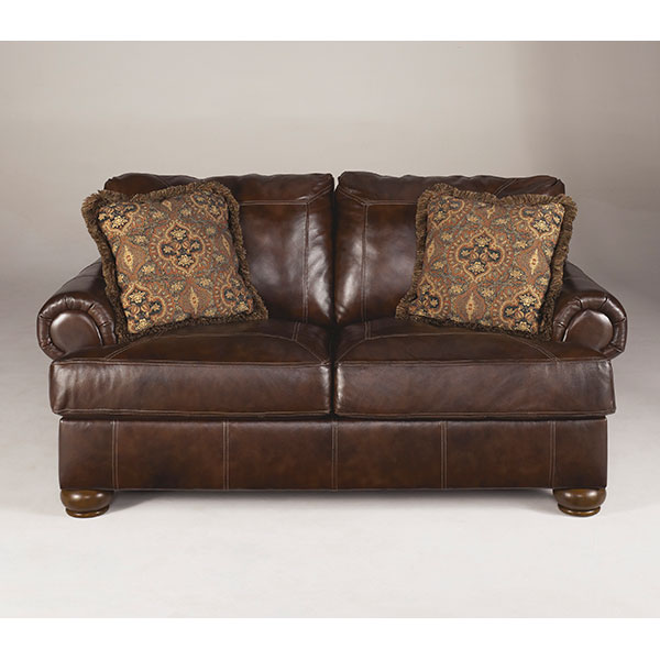 ashley couches and loveseats