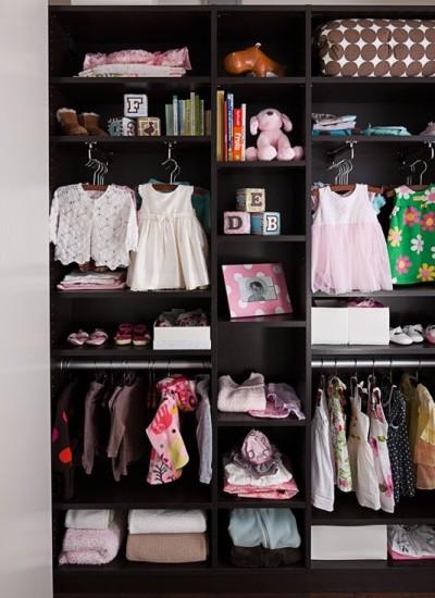 baby armoire wardrobe closet