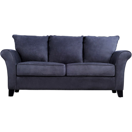 baja convert a couch sofa bed instructions