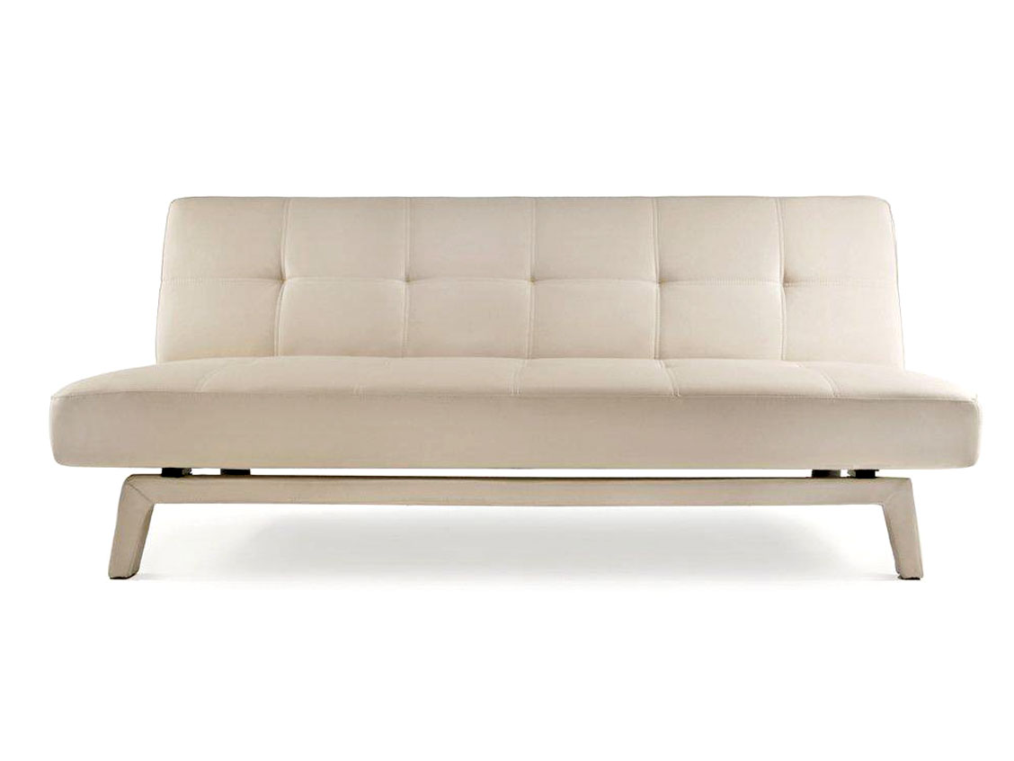 best leather sofa under 500