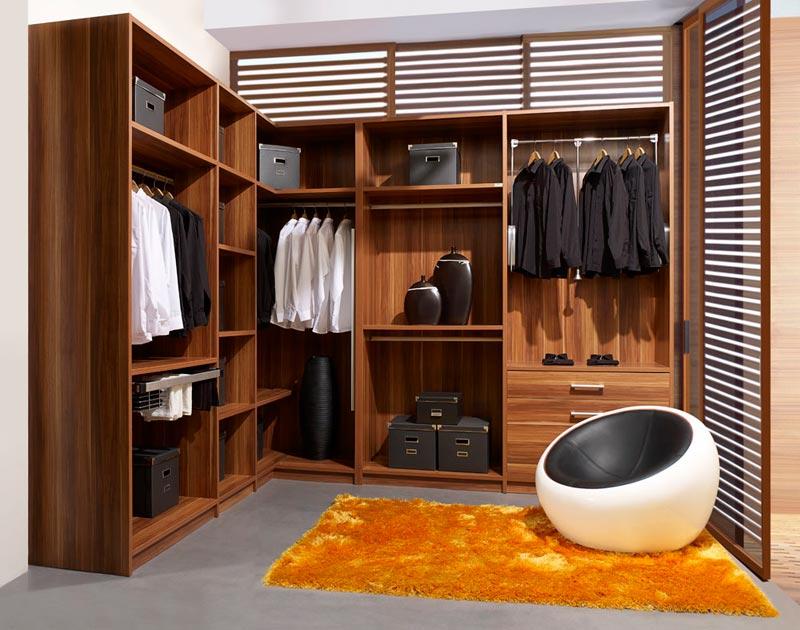 best online closet design tool