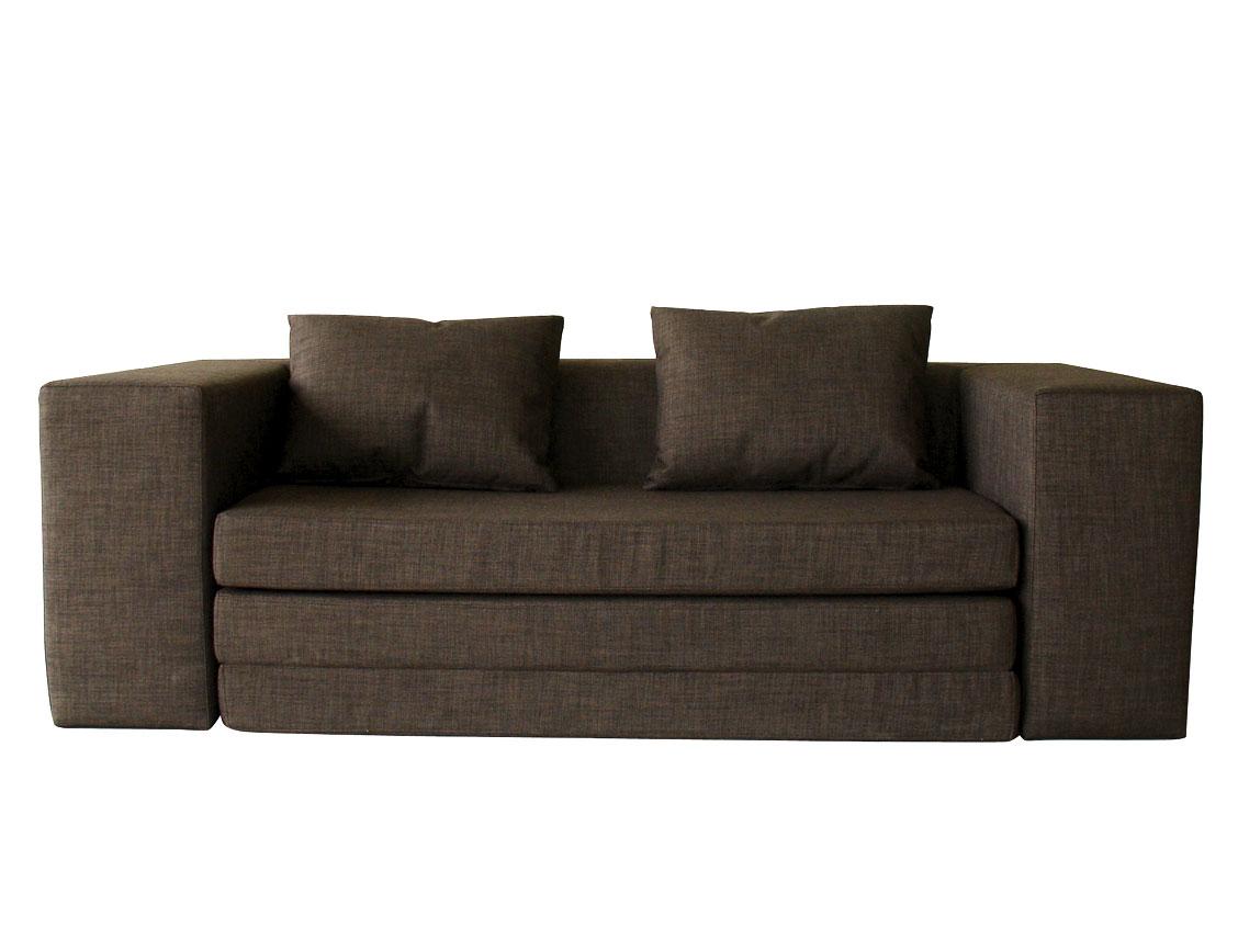 best sofas under 500