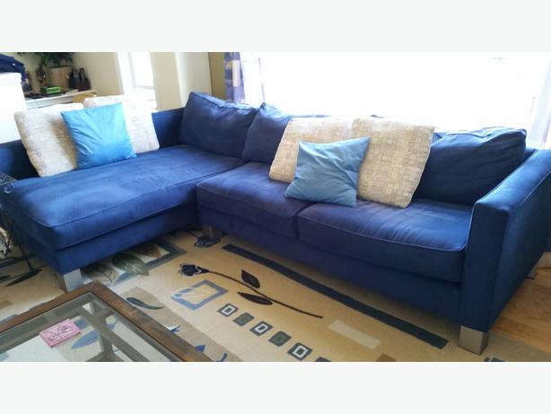 blue couch seed for sale