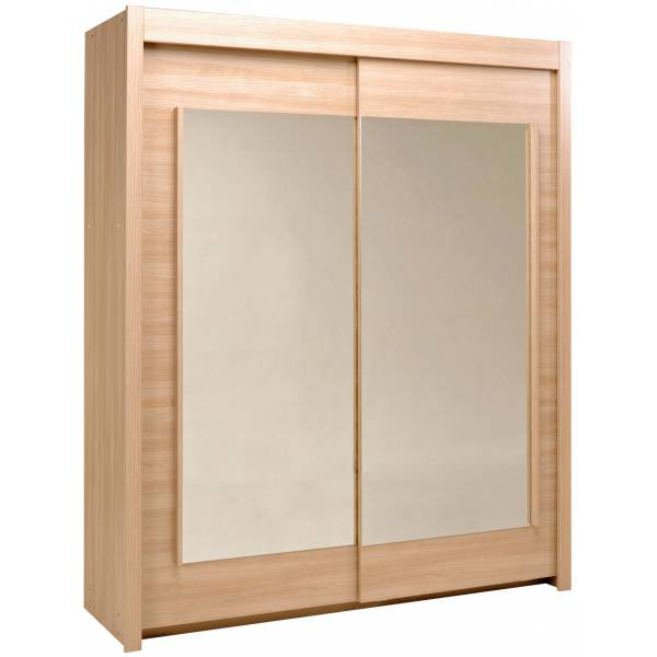 buy cheap wardrobe closet