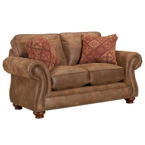 buy sofa and loveseat