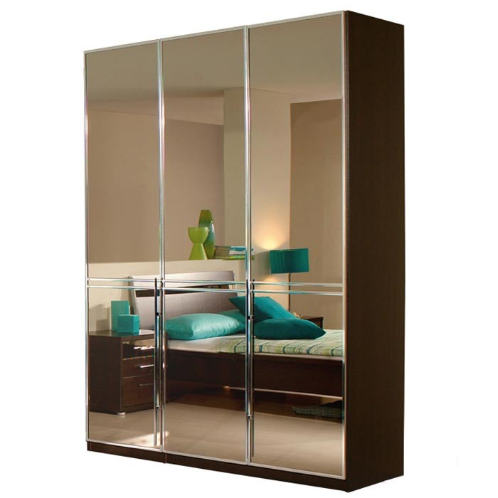 buy wardrobe closet online