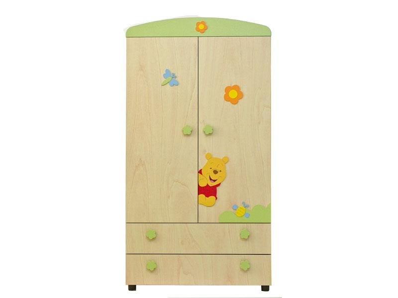 cheap baby wardrobe closet