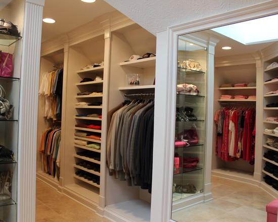 cheap closet organizers lowes