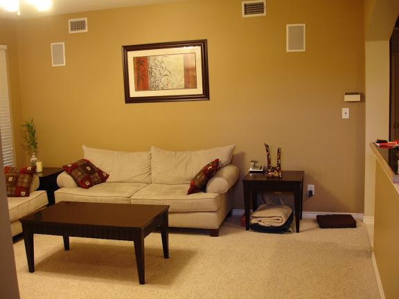 cheap corner sofas under 500