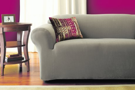 cheap couch covers bed bath and beyond