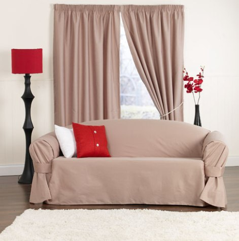 cheap couch covers for sale
