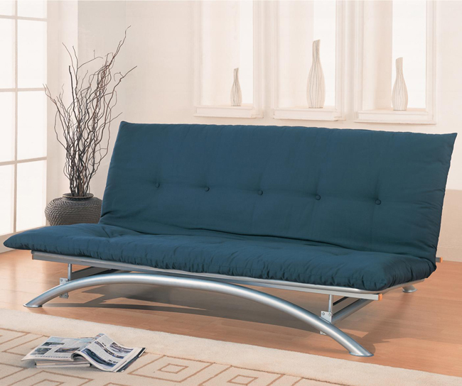 cheap couches for sale under $100