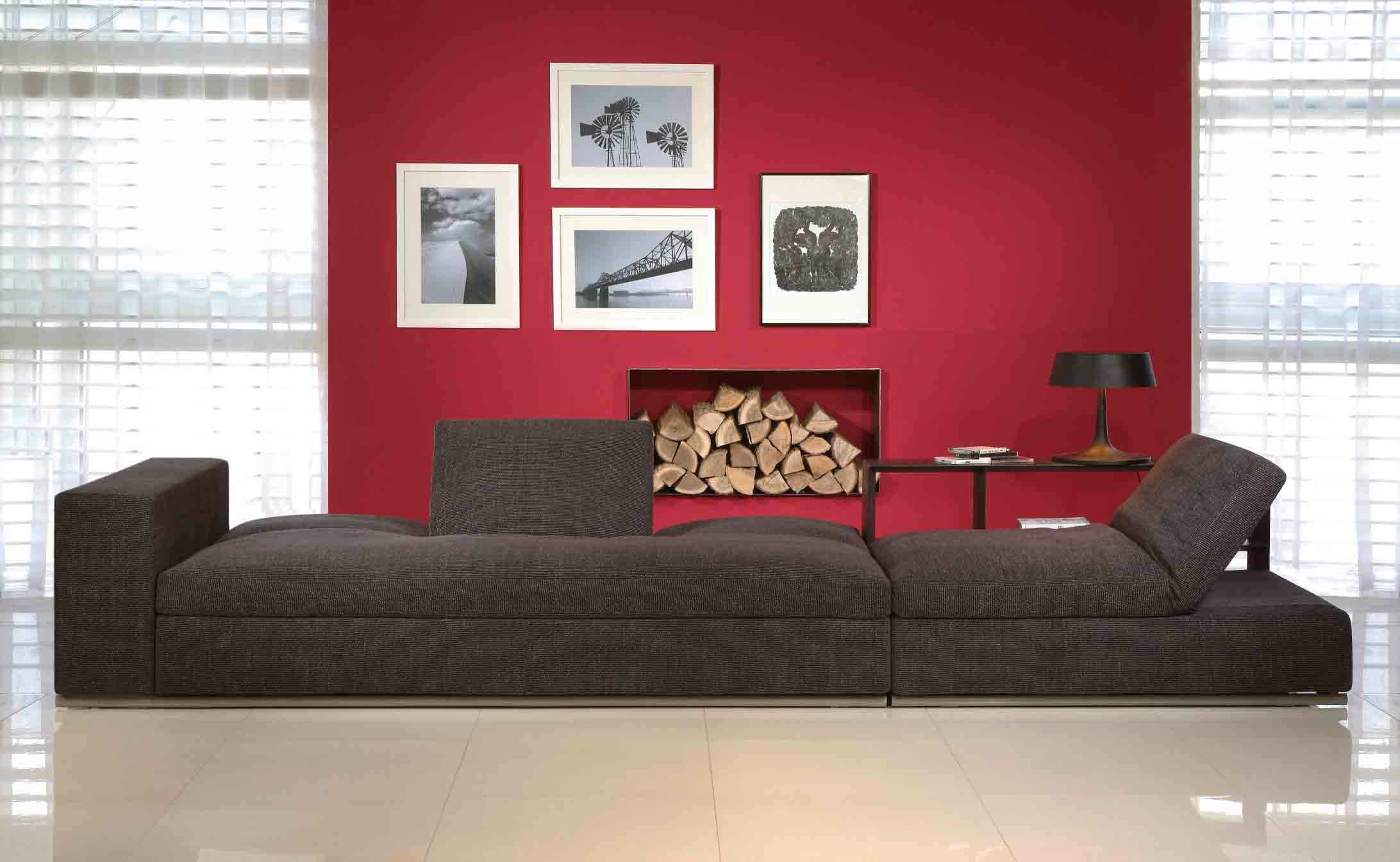 cheap couches online