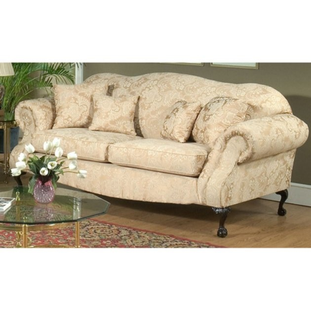 cheap couches queens