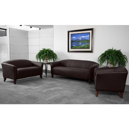cheap furniture under 200