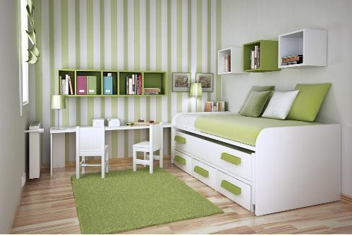 cheap small sofas for bedrooms