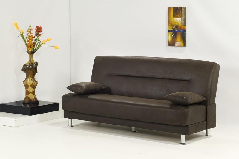 cheap sofa beds under 200