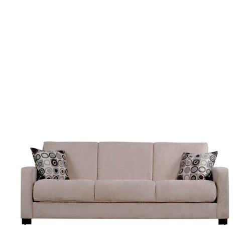 cheap sofa sets under 200