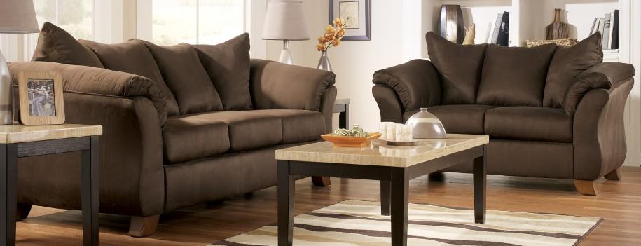 cheap sofa sets under 500