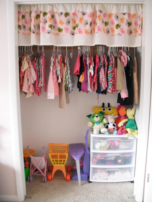 cheap stand up closet