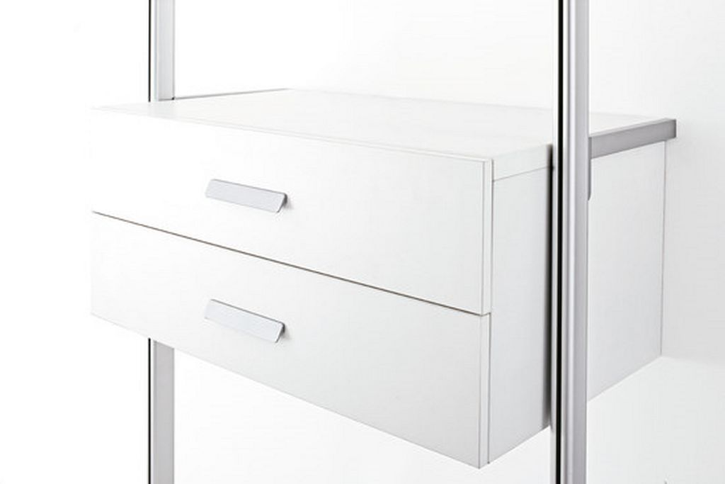 chest of drawers for closet