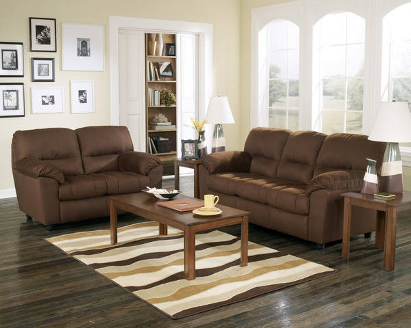 clearance couches for sale