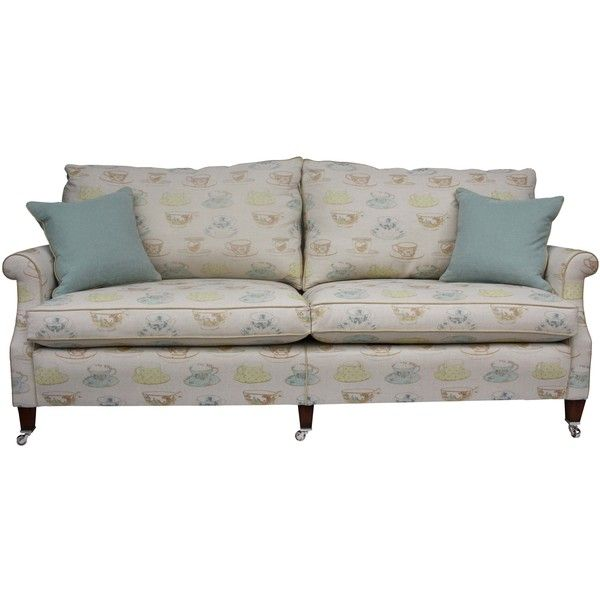 clearance duresta sofa