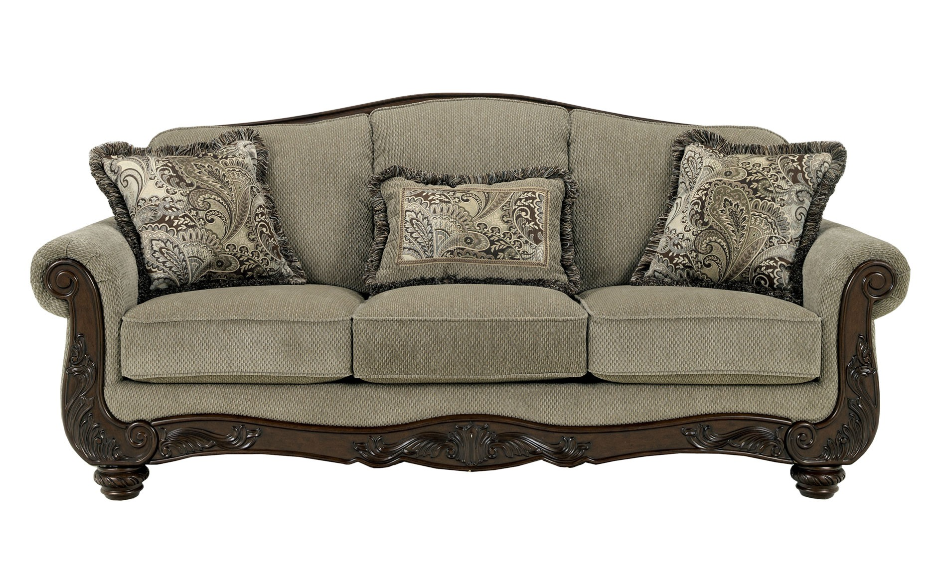 clearance furniture sofas