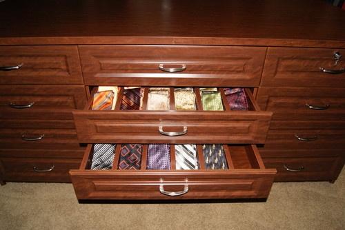 closet accessories houston
