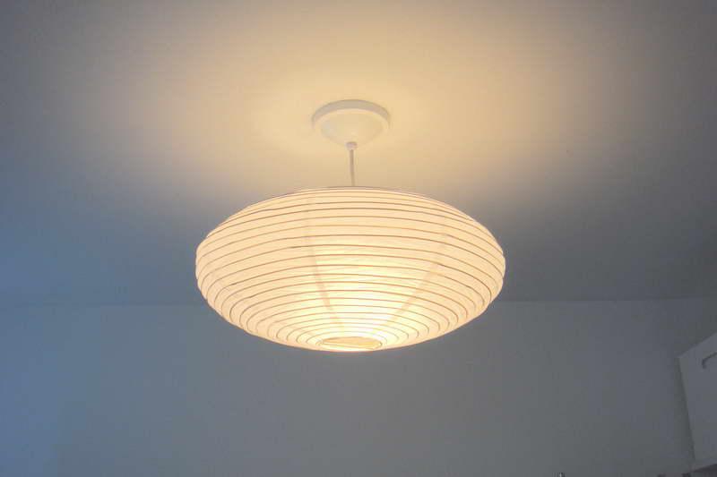 closet ceiling light fixtures