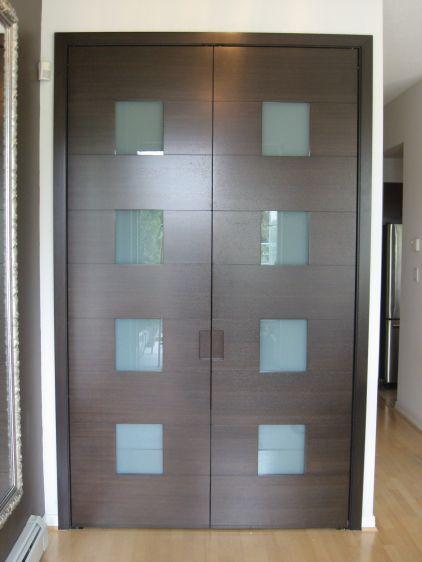 closetdoorsglassinserts