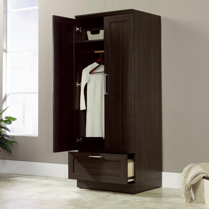 closet inserts lowes