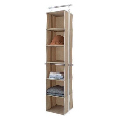 closet organizers shelves target