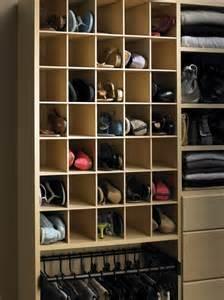 closet storage bins for shoes